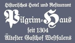Pilgrimhaus Hotel