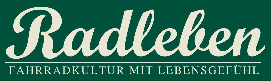 Logo Radleben